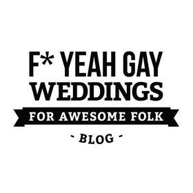 FYgayweddings