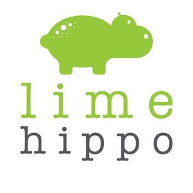 Lime Hippo