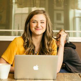 Byte Bodega | Online Business Management + Virtual Assistant Tips