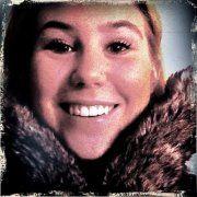 Emily Sunny