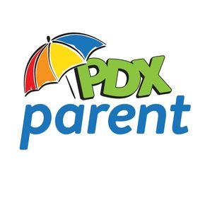 PDX Parent