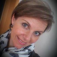 Jarka Poláková