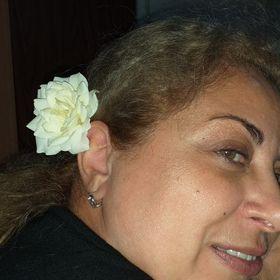 Dumitru Elena Veronica