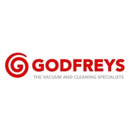 Godfreys Vacuums Godfreysvacuums On Pinterest
