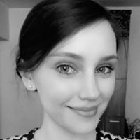 Agnieszka Kurzewska