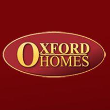OxfordHomes