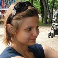 Renata Bartnikowska