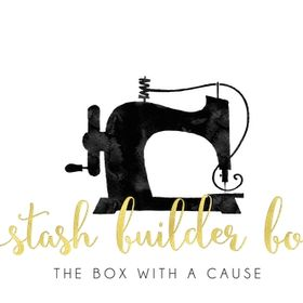 Stash Builder Box