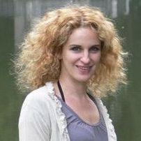 Constantina Vasilaki