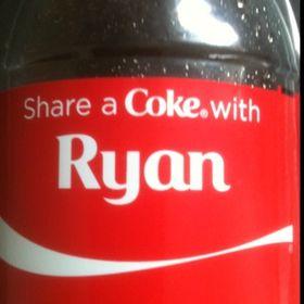 Ryan McCullock