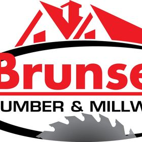 Brunsell Lumber and Millwork
