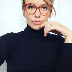 Lynn van der Veen