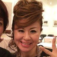 Hisako Hirota