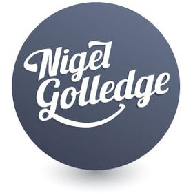 Nige Golledge