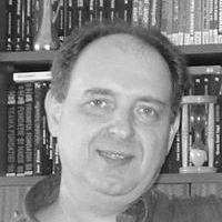 Maxim Eugen
