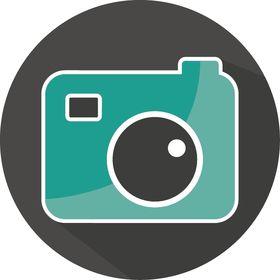 Ilgo Photo Project