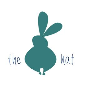 The Rabbit Hat