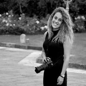 Alessia Carnevale
