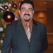 Jesus Rodriguez-Benabe