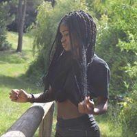 Antonella Agbonefo