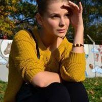 Agnieszka Czarny