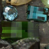 Desmond Gray Fine Gemstones