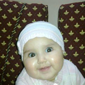 Wallaa Abbas