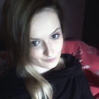 Katarzyna Mardosz