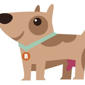 Banterdog
