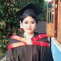 Zun Pwint Phyu