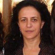 Cornelia Barbu