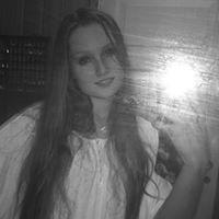 Agathe Steen