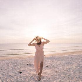 Grace J Silla - Photographer & Luxury Travel
