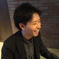 Takuya Suehiro