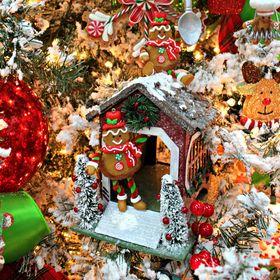 Christmas Palace.The Christmas Palace Thechristmaspalace On Pinterest