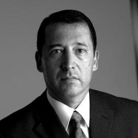 Edgar Anguiano