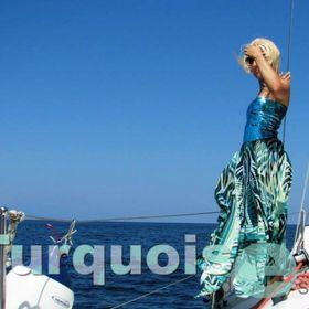 Turquoise Design Timisoara