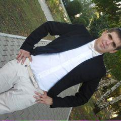 Viktor Dimitroff