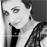 Giulia Firpo