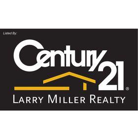 CENTURY 21 Larry Miller Realty