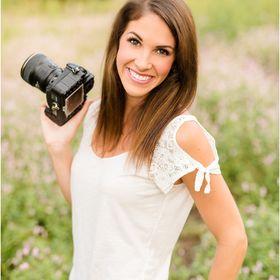 Holly Gannett Photography