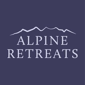 Alpine Retreats