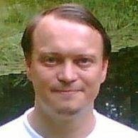 Timo Riikonen