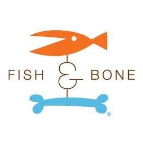 The Fish & Bone