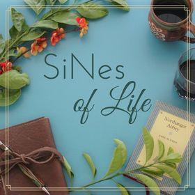 SiNes of Life