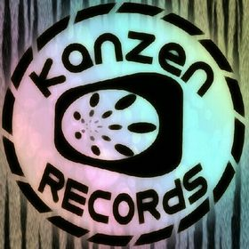 Kanzen Records
