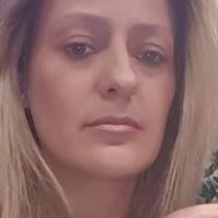 Melina Archonti