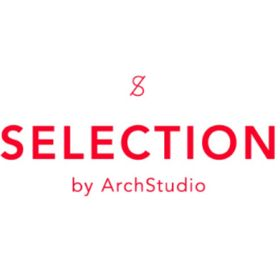 SELECTION by ArchStudio