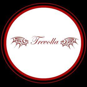 Trevolla