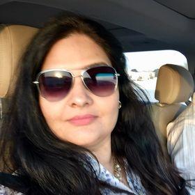 Lekhawati Singh Chauhan